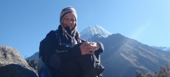travel Everest Base Camp Trek 10 days